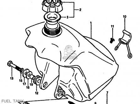 Motorcycles further Triumph Daytona 955i Wiring Diagrams in addition Honda Shadow Sabre 1100 Wiring Diagram also Porsche 997 Wiring Diagram as well 1982 Suzuki Gs850 Wiring Diagram. on honda cb wiring diagrams