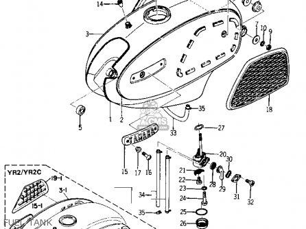 SCREW, PAN HEAD USED ON (168-83310-20) (168-83330-20)