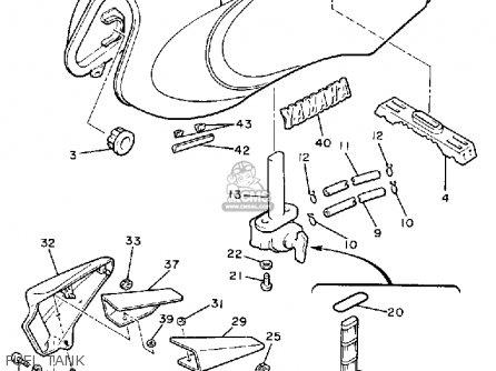 for 1979 yamaha golf cart wiring diagram with Yamaha Golf C Wiring G1 on Yamaha Golf C Wiring G1 likewise Clinton J350 Outboard Engine Wiring Diagram as well Ezgo Marathon Wiring Diagram also Ez Go Golf Cart Wiring Diagram For Headlights in addition Cushman Wiring Diagrams.