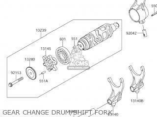 (K550A-A3020) PIN-COTTER,3.0X20