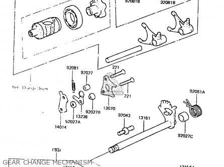 Tao Gy6 Wiring Diagram in addition Wiring Diagram additionally Yamaha Razz Ignition Wiring Diagram further Honda Xr 250 Engine Diagrams Html additionally 50cc Taotao Scooter Parts. on dio 50 scooter wiring diagram