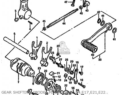 John Deere L108 Deck Belt Diagram also Lawn Mower Solenoid Switch Wiring Diagram further Tractor Wiring Diagrams furthermore Kohler Engine Part Diagram Fuel System furthermore Riding Mower Wiring Diagram. on 488429522059877739