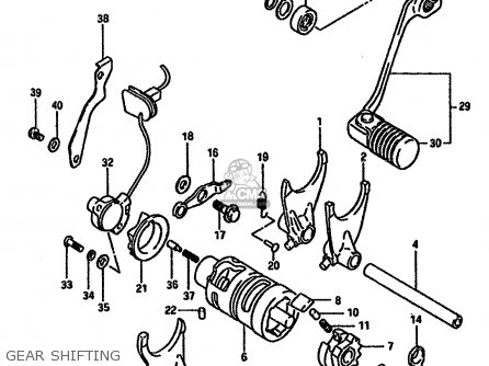 Buy Driven Gear Schematic Shop Every Store On The Internet Via