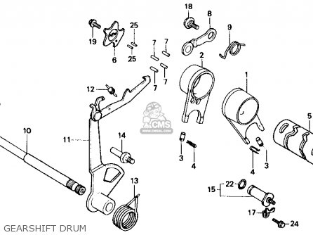Z32 Coil Pack Wire Harness besides 1995 Mercury Villager Fuse Box Diagram additionally Buick Lesabre Rear Suspension additionally 87 Nissan 200sx Wiring Diagram likewise 1988 Nissan Engine Diagram. on wiring diagram for 1988 nissan 300zx
