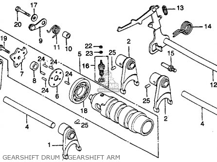 Camshaft Position Sensor Location 2009 Chevy Traverse moreover 2000 Acura Tl Sensor Location also Headlight Troubleshootingheadlight also Ford Ranger 2004 Ford Ranger Wiring Diagram For Stereo further P 0900c152800ad9ee. on 2002 acura tl relay