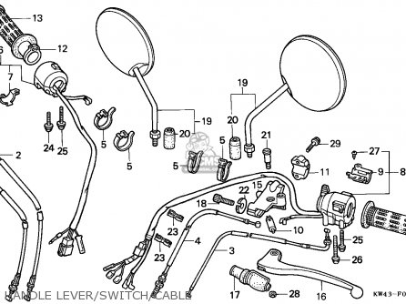 700r4 Transmission Diagrams additionally Page3 as well 700r4 Transmission Diagrams likewise Chevy T10 Transmission furthermore Wiring Diagram For Engine Decoder. on t56 manual transmission diagram