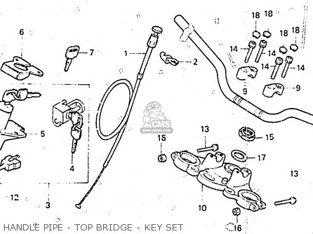 Honda Goldwing Wiring Diagram 1980 Express further 1978 Honda Nc50 Wiring Diagram moreover Lista  pleta De Diagramas De Vehiculos Desde 1979 2007 as well Honda Nc50 Wiring Diagram as well 1981 Honda Express Wiring Diagram. on wiring diagram for 1980 honda express