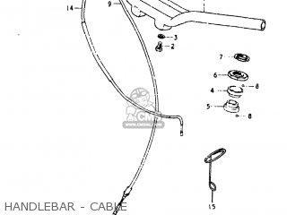(51611-16A00) RACE,STEERING,INNER,UPPER