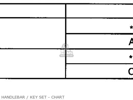 KEY,BLANK (NO.1)