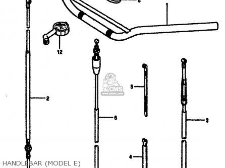 (51611-40201) RACE,STEERING,INNER,UPPER