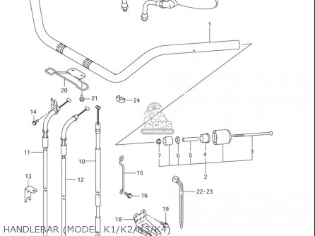 install farmall cub hydraulic diagram