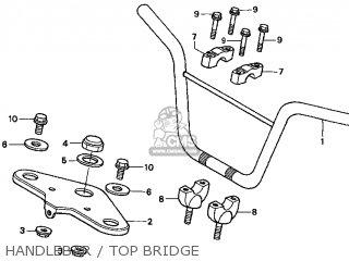 BRIDGE,FOR*NH35M*