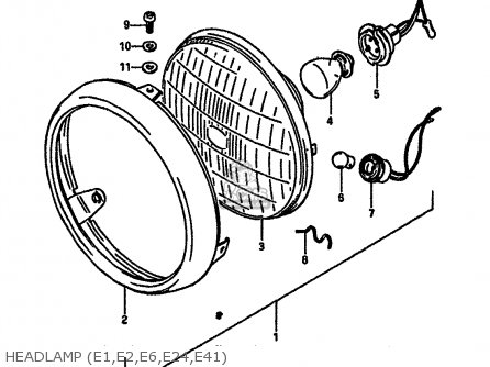 Ford 8n Tractor Spark Plug Wiring Diagram moreover Wye likewise Chevy Venture Starter Wiring Diagram besides 1948 Ford 8n 6 Volt Wiring Diagram besides 1951 Ford Wiring Diagram. on 12 volt conversion wiring diagram
