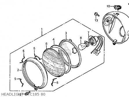 1983 honda interceptor parts with Photodetail on Photodetail further Honda Vfr 750 Carburetor Fuel Filter as well Honda Shadow Vt 700 Engine Diagram furthermore 381031822501 further Honda Engine Reliability.