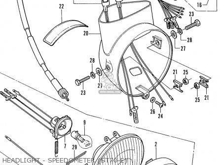 Daewoo Leganza Audio Wiring Diagram in addition Universal Ignition Switch Wiring Diagram likewise Fiat Topolino Wiring Diagram moreover Ez Go Light Wiring Harness Diagram further 1988 Ezgo Gas Wiring Diagram. on ez go wiring manual