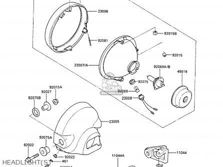 isuzu elf 250 wiring diagram with Kawasaki Klt 250 Wiring Diagram on Isuzu Npr Electrical Wiring Diagram together with Gmc W4500 Headlight Wiring Diagram in addition Kawasaki Klt 250 Wiring Diagram further Wiring Diagram Of Isuzu Elf further Isuzu Elf 250 Wiring Diagram.