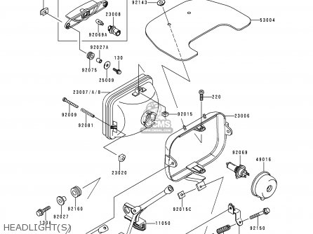 Wiring Diagram Suzuki King Quad 700 together with Wiring Diagram Jeep Grand Cherokee 1996 in addition Wiring Diagram Yamaha Bear Tracker furthermore 2001 Yamaha Raptor Wiring Diagram additionally 1989 Yamaha Warrior 350 Wiring Diagram. on banshee wiring diagram
