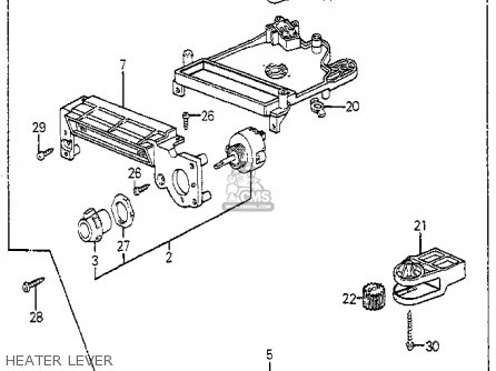 SCREW TAPPING