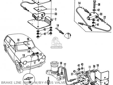 Range Rover Fuse Box Troubleshooting likewise Wiring Harness E30 in addition 2007 Toyota Fj Cruiser Trailer Wire Harness And Diagram further Wiring Harness Repair Connectors furthermore P 0900c152801c8670. on troubleshooting headlights