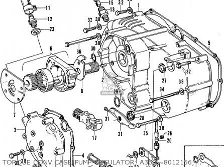 68 triumph wiring diagram with Triumph Wiring Diagram With Boyer on Triumph Fog Lights besides Lucas Parts Diagram furthermore 2013 Ford Ranger2013 Honda Ridgeline moreover Triumph Wiring Diagram With Boyer furthermore 1967 1968 1969 AUSTIN HEALEY SPRITE MARK IV 67 68 69 WIRING DIAGRAM  272232171624.