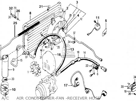 2002 Mitsubishi Eclipse Ignition Wiring Diagrams