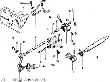 T12572213 Need schematic front suspension 1995 also Fuse Box For A Polaris Rzr 1000 Xp further T18776469 Input speed sensor located 2006 chevy further Chevrolet Impala Oil Pressure Sensor Location moreover Showthread. on 06 chevy equinox engine diagram