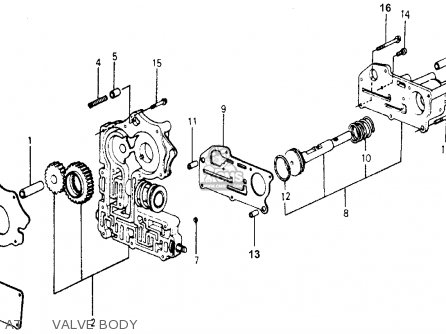 2005 toyota tundra engine block heater wiring diagram for car engine piston pump schematic