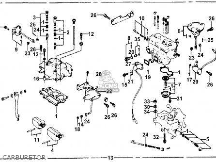 T19708181 Pull heater core 1982 ford f350 additionally 1988 ford ranger problems and recalls likewise Ford F 150 1990 Ford F150 Fuel Pump Problems together with 0zs7o Fuel Pump Shut Off Switch Located together with Find Info 1997 Infiniti Wiring Diagram. on 88 ford f 150 wiring diagram