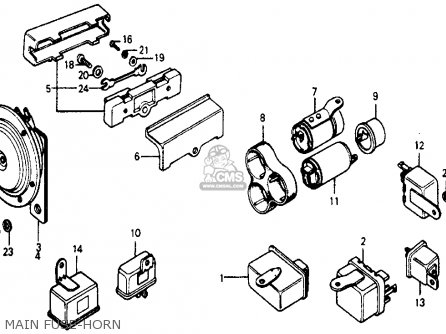 diagram of 1982 honda accord motor diagram find image about 1997 Honda Accord Ex Fuse Box Diagram 00 honda civic ex engine besides 2001 cavalier belt diagram in addition cb450 wiring diagram likewise 1997 honda accord fuse box diagram