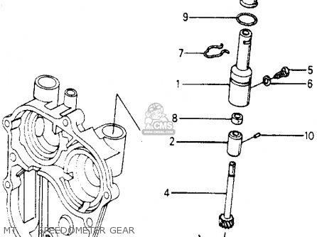 7 3 Injector Pump Fuel Filter
