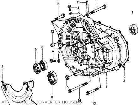 Air Compressor Solenoid Valve