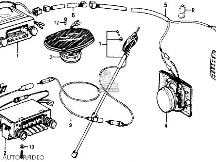 kubota rtv 900 parts diagram with Allis Chalmers Hydraulic Pump on Yanmar Wiring Schematic further Wiring Diagram For Walker Mowers likewise Kubota T1400 Parts Diagram further Kubota Rtv 1100 Parts Diagram also 3910 Ford Tractor Wiring Diagram.