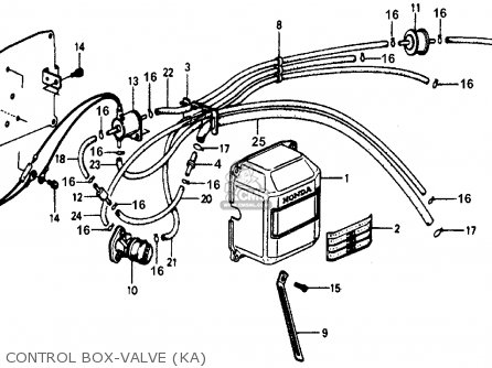Dodge Intrepid 2 7 Liter Engine Diagram also Ec Motor Wiring Diagram additionally 2001 Audi Tt Engine Wiring Diagram together with T10325354 Need firing order furthermore T20575930 Crankshaft position sensor locate. on 2004 kia amanti wiring diagram