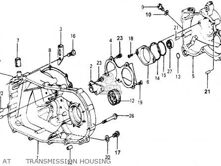Jeep Tech Tip Only Replace Solenoid With Jeep Dtc P1499 additionally Ford Taurus Orifice Tube Location together with 2012 Silverado Radio Wiring Diagram also Faq About Engine Transmission Coolers additionally 2003 Jeep Liberty Pcm Location. on 2002 jeep grand cherokee cooling fan wiring diagram