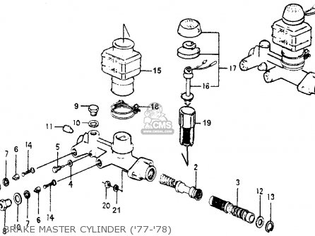jeep tj o2 sensor wiring diagram  jeep  auto wiring diagram