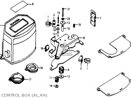 Mey Ferguson 165 Wiring Diagram in addition Wiring Diagram For Mey Ferguson 35 Tractor besides To 20 Ferguson Tractor Wiring Diagram moreover Massey Ferguson 135 Injector Pump Diagram moreover Massey Ferguson 240 Alternator Wiring Diagram. on mey ferguson 135 wiring diagram