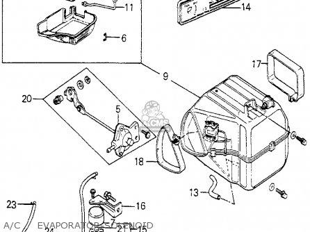 Honda Ac Compressor Oil