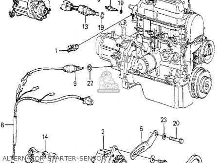 Partslist moreover Partslist further Partslist also Partslist furthermore Partslist. on honda accord air cleaner