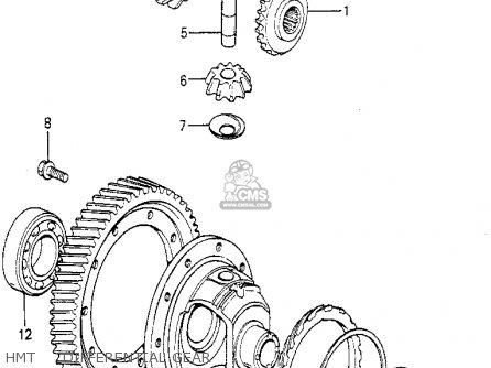 chrysler aspen wiring diagram with 1980 Honda Accord Fuse Box on T11960894 Location camshaft sensor in 2000 nissan also Honda Transfer Switch Wiring Diagram together with 1980 Honda Accord Fuse Box in addition 2007 Buick Lacrosse Engine additionally Iat Sensor Location Chrysler Aspen.