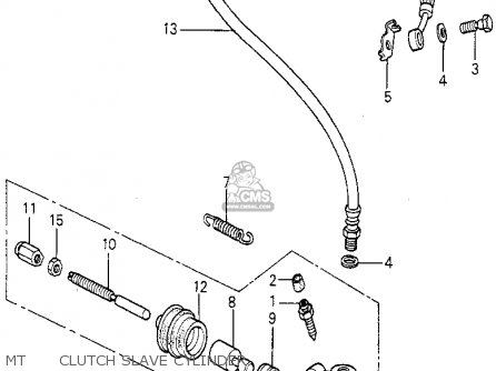 Diagram Of The Vacuum Hose On A 2000 V6 S10 Pickup together with P 0996b43f8037f9d4 likewise 1999 Bmw 318i Engine likewise Honda Accord Valve Gasket Torque additionally Xterra Exhaust Manifold Location. on 2000 nissan maxima valve cover gasket