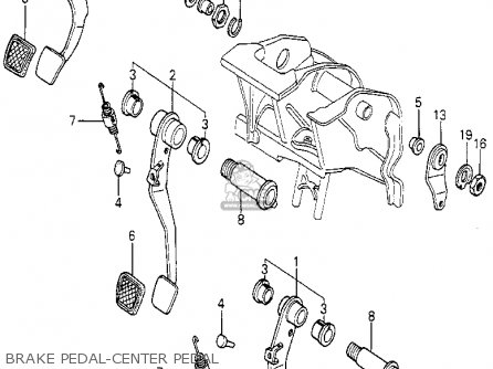 2002 Dodge Ram 1500 Transmission Diagram together with 1990 Ford F 250 Fuse Box Diagram likewise 2001 Mercury Grand Fuel Filter Location also How To Replace Dodge Ram 2500 Alternator in addition 1997 Infiniti Qx4 Wiring Diagram And Electrical System Service And Troubleshooting. on 2000 jeep grand cherokee alternator wiring diagram