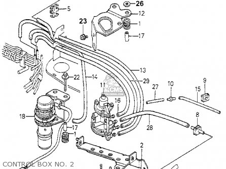 Jeep Cherokee Stereo Wiring Diagram For 89 in addition Mitsubishi Lancer 2003 Heater Diagram Html likewise 1991 Chevrolet Suburban Wiring Diagram together with Lincoln Continental 4 Door also 2002 F150 Blower Motor Wiring Diagram. on radio wiring diagram for 1991 lincoln town car