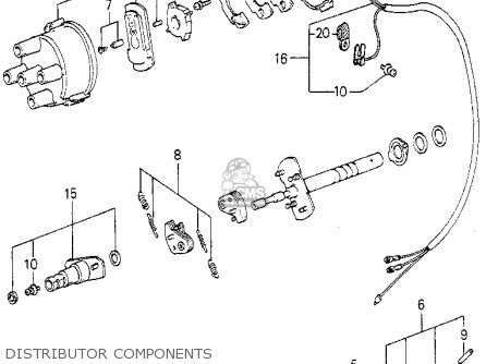1968 Camaro Ignition Switch Wiring Diagram besides 161059254932 moreover 1959 Chevy Truck Headlight Wiring Diagram also Chevy Truck Underhood Wiring Diagrams Chuck Pages Starter Diagram Silverado further odicis. on wiring diagram free for 1970 chevelle