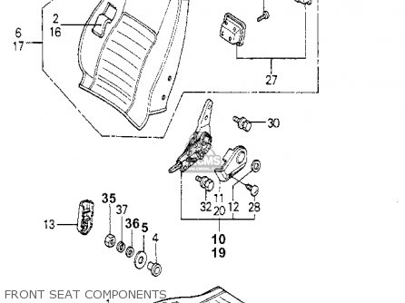 1981 Honda Goldwing 0 Wiring Diagram as well Peterbilt 340 Wiring Diagram further 1981 Honda Accord Engine together with 1999 Suzuki Intruder 1500 Wiring Diagram likewise Motorcycle Fog Lights Wiring Diagram. on 1997 honda goldwing wiring schematic