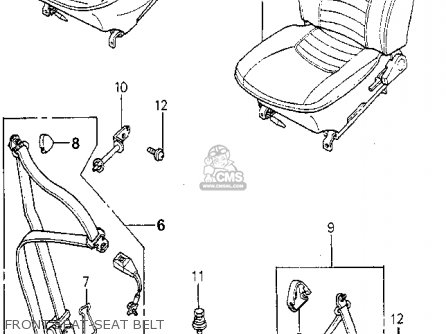 07 Focus Fuel Filter Diagram in addition Carburetor Fuel Heater likewise Yfz450 Timing Marks likewise Dodge Ram Idle Air Control Valve Location together with 67 Chevrolet C 10 Wiring Diagram. on honda accord carburetor diagram