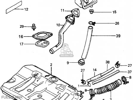 lexus transmission diagrams with Honda Accord Washer Pump Fuse on JAj ziwljzk additionally Bn 1454936 moreover 1996 Lexus Ls400 Engine Diagram in addition Oil Filter Location On 2004 Chevy Trailblazer moreover Mack Electrical Diagrams.