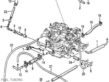 4r75e Diagram