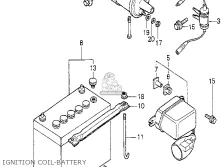2000 Vw Jetta Stereo Wiring Diagram further Fuse Box In Bmw E60 furthermore 51eyf Honda Civic Detailed Instructions Video in addition Neutral Safety Switch Relay Wiring besides Honda Accord 1997 Honda Accord Where Is The Coolant Temperature Sensor 1. on 2000 honda civic battery diagram