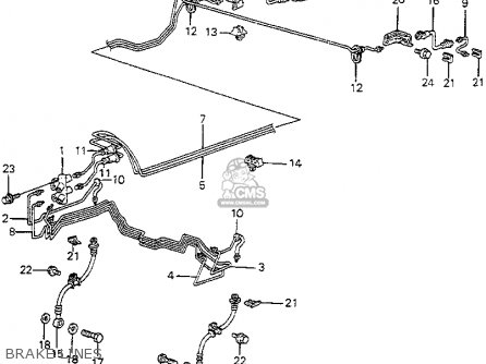 Honda Civic 96 00 Undercar Fuel Line Exact Size 2437202 moreover 1986 Jaguar Xj6 Climate Control Wiring Diagram moreover Wiring Diagram For Suzuki Grand Vitara as well Viewtopic together with Diagram Of A Naturally Aspirated Engine. on acura integra fuel line diagram