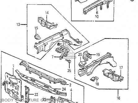 chevy 350 spark plug wiring diagram chevy image chevy 350 plug wire diagram chevy image about wiring on chevy 350 spark plug wiring